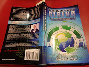 "Patrick Wood's ""Technocracy Rising"" .. click pic"