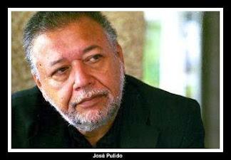 José Pulido dijo de Carlos Giménez