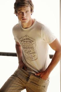 Models Misc, Modeling Seattle, Modeling Agent, Modeling Misc, Modeling Agencies, Teen Modeling