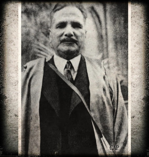 aiou,aiou islamabad,allama iqbal,allama iqbal airport,allama iqbal international airport,allama iqbal open,allama iqbal poetry,allama iqbal poetry in urdu,allama iqbal shayari,book quotes,books urdu,childhood quotes,essay in english,history of pakistan,iqbal,iqbal poetry,lahore airport,muhammad iqbal,note books,old books,pakistan images,pakistan photos,pakistan pictures,pakistan wallpaper,photo collection,photography pictures,picture book,poetry of allama iqbal,rare books