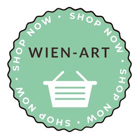 Wien-art Shop