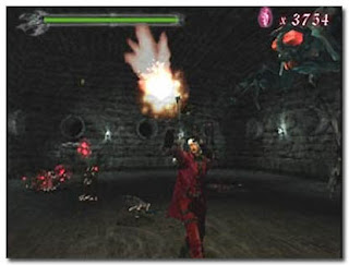 Download Devil May Cry games ps2 iso for pc full version free kuya028