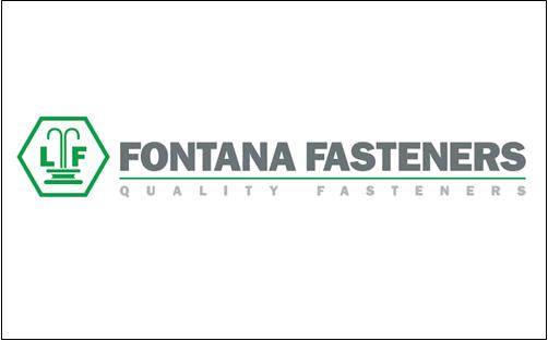 Fontana Fasteners