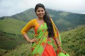Anjali latest glamorous photos-thumbnail-5