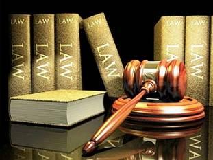 hukum - hukum ekonomi di indonesia