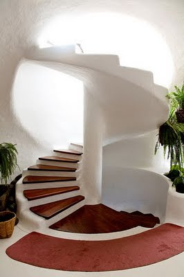 Inspiring Home Design: Interior Design Modern Staircases With ...