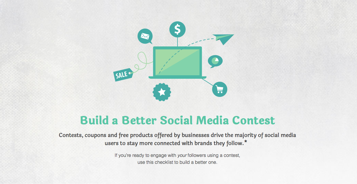 http://better-social-media-contest.pgtb.me/wZFtxz?imt=1&utm_campaign=Infographic&utm_source=Socially+Stacked&utm_medium=Link&utm_content=18+Steps+to+Build+a+Better+Social+Media+Contest