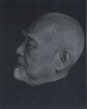hirosuke watanuki