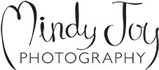 Mindy Joy Photography