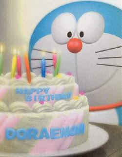 Gambar Happy Birthday Terbaru atau Ulang tahun dapat dirancang untuk ...