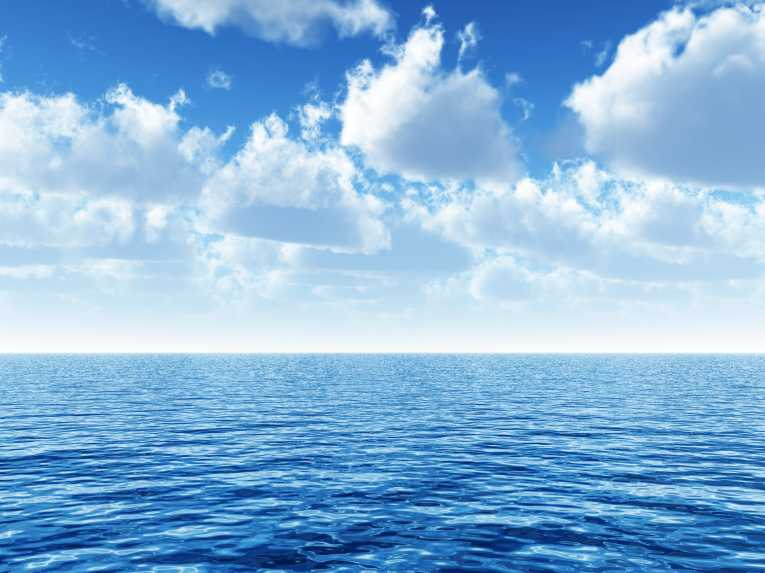 external image oceans-global-warming.jpeg