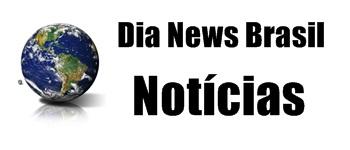 Dia News Brasil - Noticias Online ultima hora