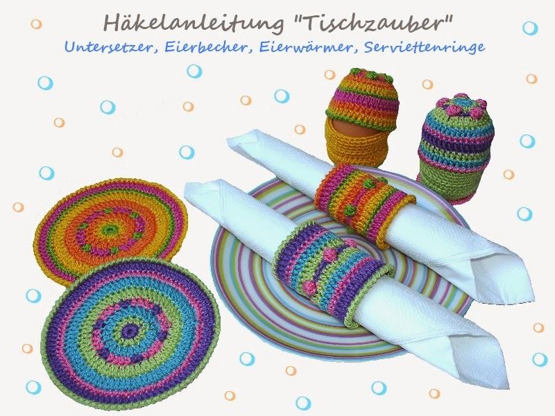 http://www.elealinda-design.de/epages/63958927.sf/de_DE/?ObjectPath=/Shops/63958927/Products/Ebook012&ViewAction=ViewProduct