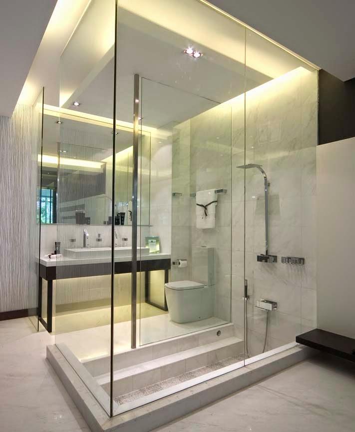 kamar-mandi-minimalis-terbaru-11