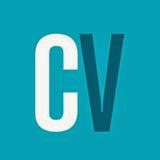 Be informed on the issues. Click on the logo for CatholicVote.org