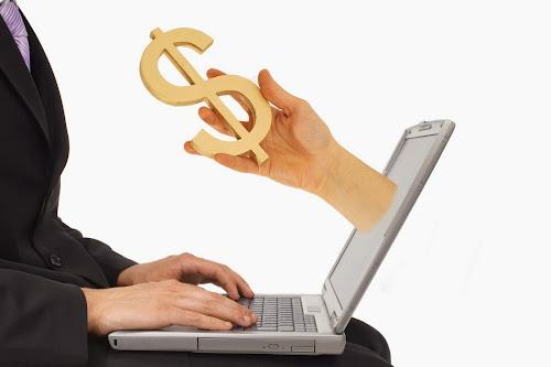 O Melhor Programa de Afiliados Para Ganhar dinheiro com Site e Blog