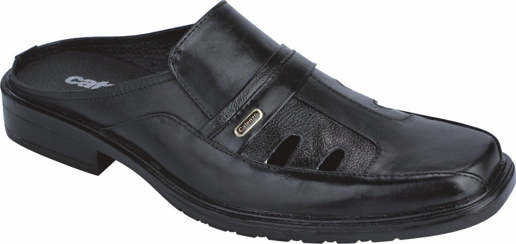 Jual Sepatu Sandal Pria, Grosir Sepatu Sandal Pria, Sepatu Sandal Pria Murah, Sepatu Sandal Pria Murah 2014