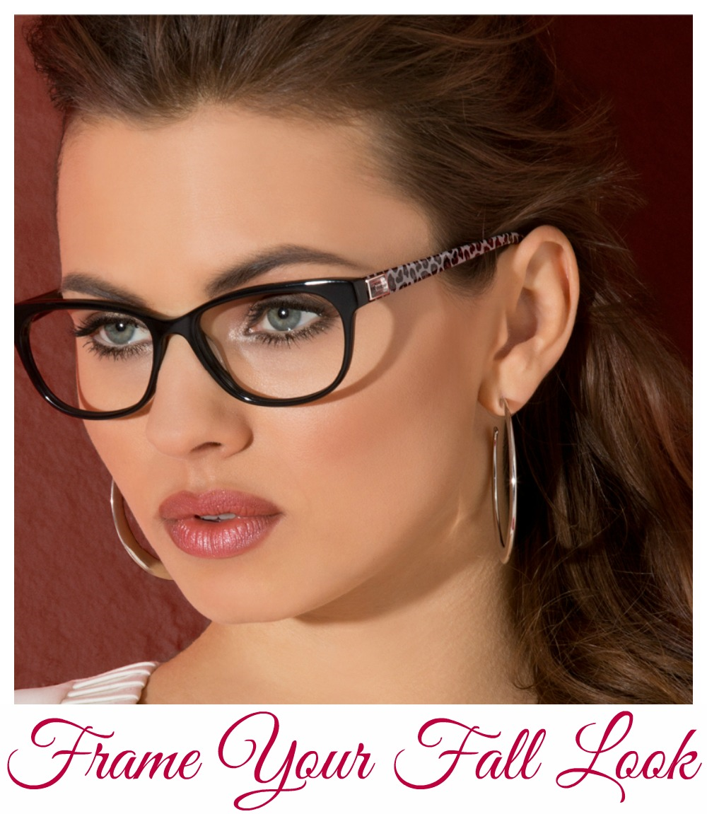 http://www.lush-fab-glam.com/2014/09/frame-your-fall-look-with-bebe-vspdirect.html