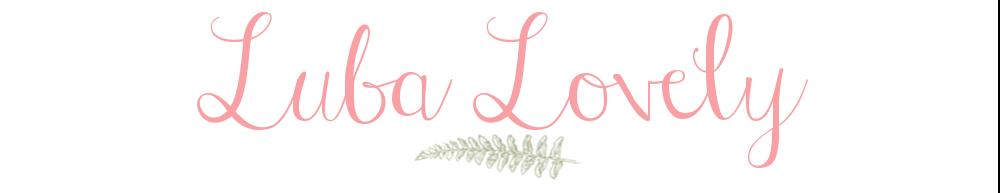 Luba Lovely