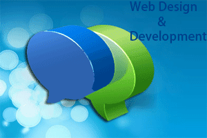 Web Design Bangladesh:  Staying Profitable of Web Design