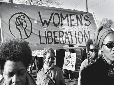 how did mary wollstonecraft affect first wave feminism How did feminism impact the world  ''mary wollstonecraft,  among the first wave there were many leaders so i don't think anyone could be called a leader.