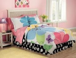 Awesome Jackie McFee Bedding