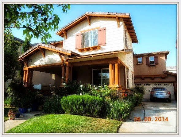 This Temecula CA home for sale can be the home that you always dreamed of, schedule your private viewing now!