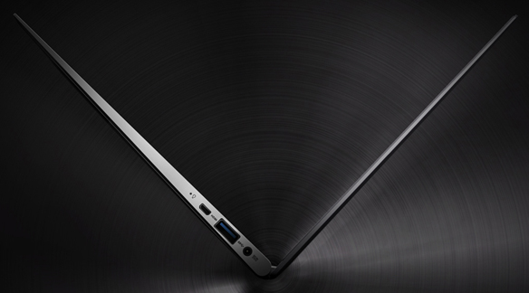 Asus Zenbook UX21 and Zenbook UX31 Specs and Pricing Revealed, ASUS ZENBOOK&#8482;, provides spontaneous smartphone-like usability with exclusive technology that enables always instant responsiveness and up to 2 weeks standby time