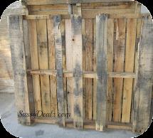 Diy Make Wine Magazine Rack Of Wood
