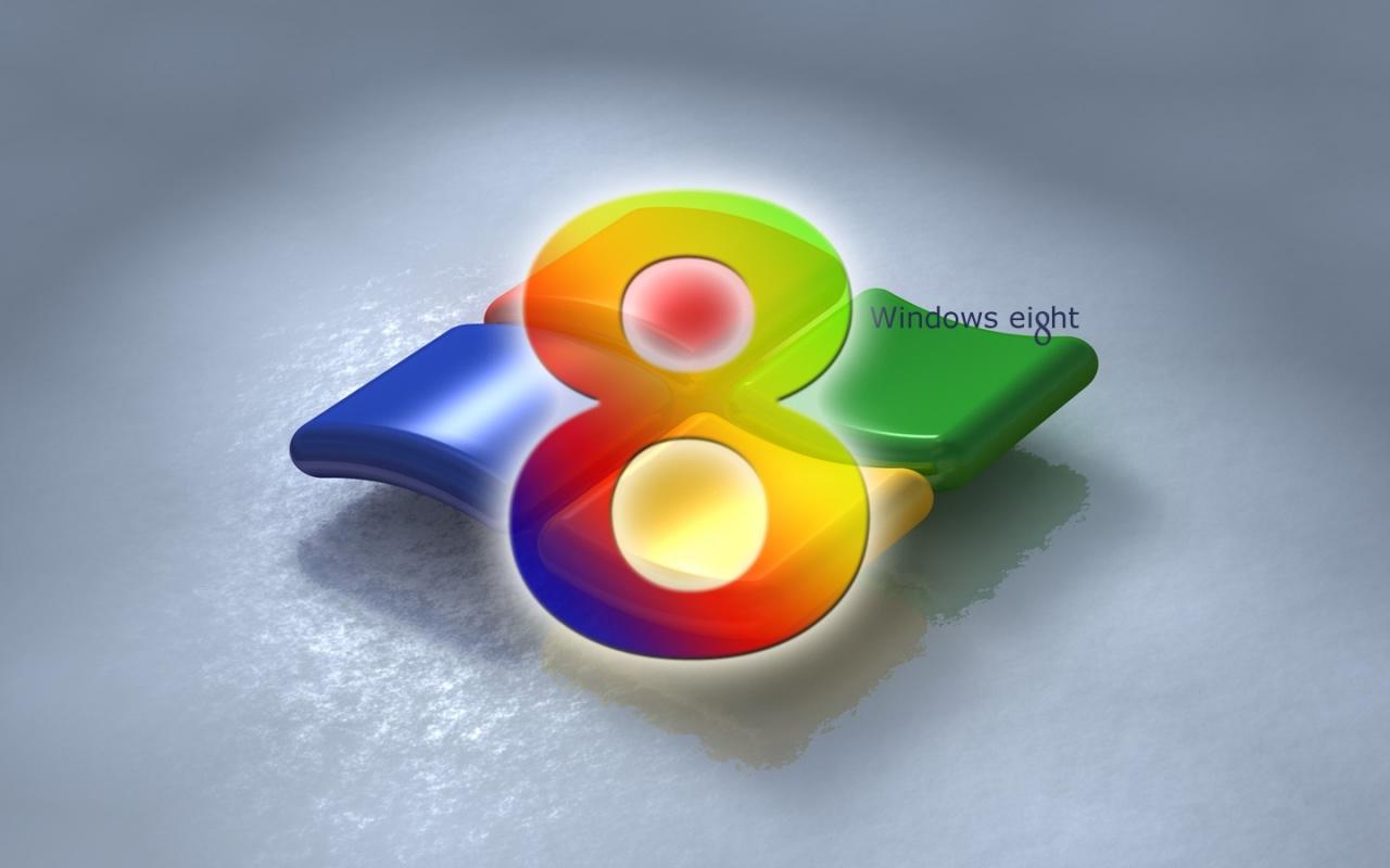 http://1.bp.blogspot.com/--jLAEodzgrs/UE6lBbdA2YI/AAAAAAAAJwQ/qOK8Qavi0N8/s1600/3d_windows_8-1280x800.jpg