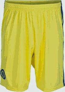 jual online clena bola, grade ori, tempat baju bola online, celana yraining chelsea