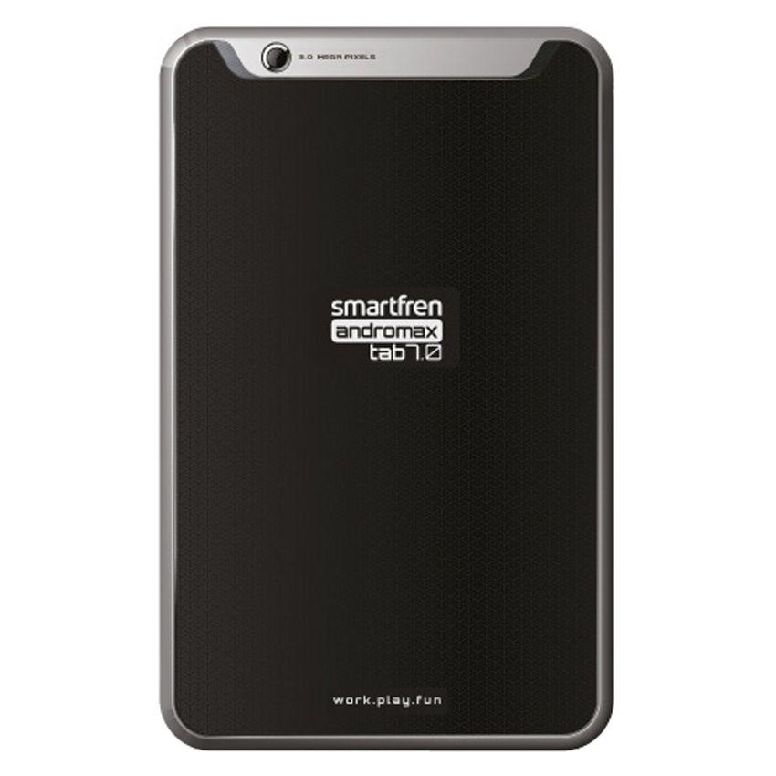 Spesifikasi Lengkap dan Harga Smartfren Andromax Tab 7.0 New