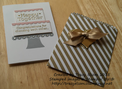 http://www.stampinup.net/esuite/home/tracyelsom/blog?directBlogUrl=%2Fblog%2F2135247%2Fentry%2Ftwo_for_one