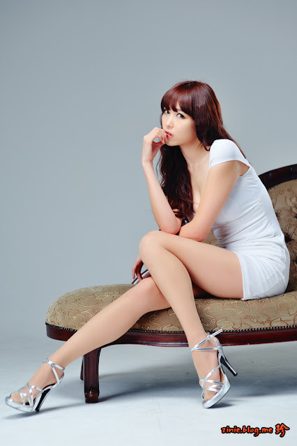 Lee Eun Hye Gallery