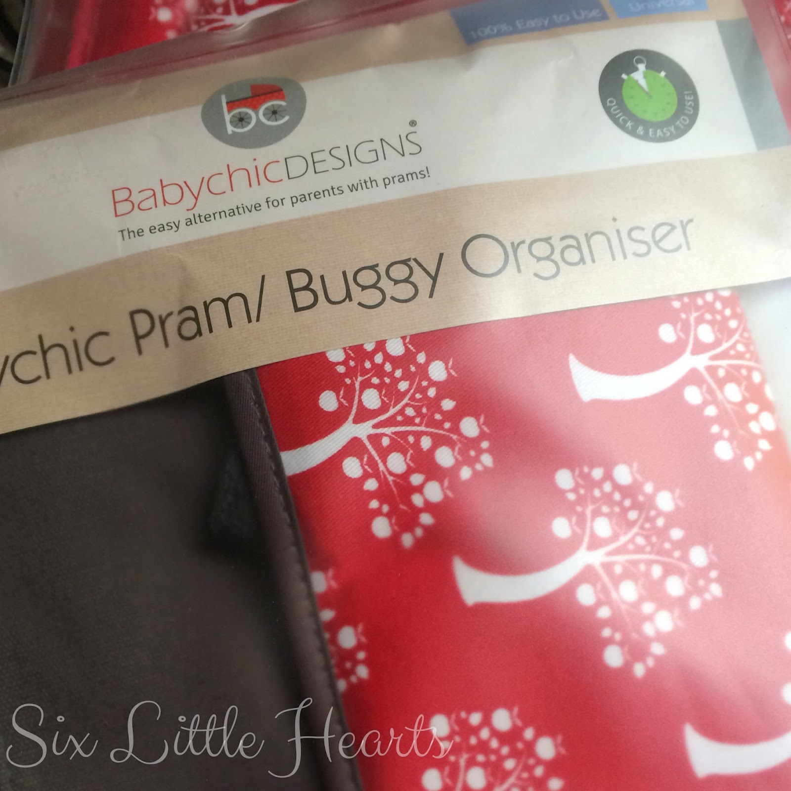 BabyChic Are A Company Founded By Mum Lauren Southern Who Accidently Fell  Into The Designer Pram Business After She Sought To Make Her Plain Black  Pram A ...