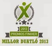 Premis Finixer