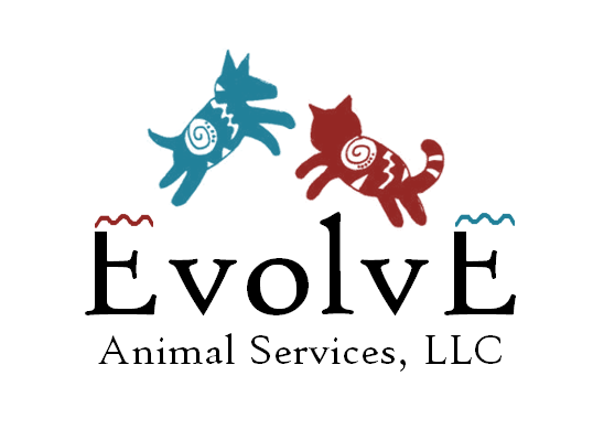 Evolve Animal Services