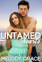 http://lachroniquedespassions.blogspot.fr/2014/01/beachwood-bay-tome-15-untamed-hearts.html