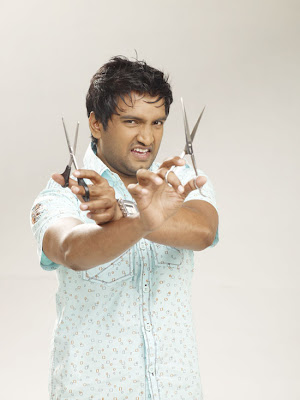 Santhanam comedy dialogues in text tamil deivam PMR