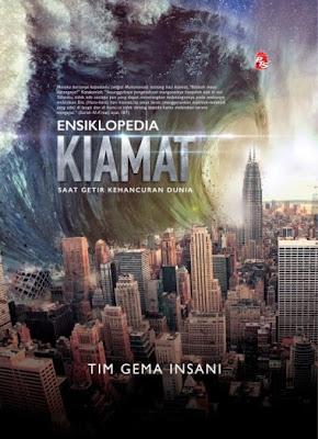 http://galeribukuagama.blogspot.com/2015/05/ensiklopedia-kiamat.html