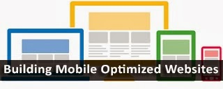 Should You Use Responsive Design Instead Of Mobile Sites For Better SEO?