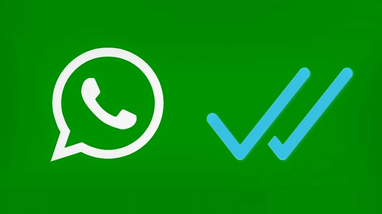 Elimina el doble check azul de WhatsApp en Android
