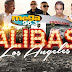 CALIBASH 2015 (January 24) Staples Center L.A...