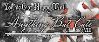 http://1.bp.blogspot.com/--jWQLYwxi34/VkqFDXa5-SI/AAAAAAAACOc/sDMbnBOBa0U/s320/abc-badge-youve-got-mail.jpg