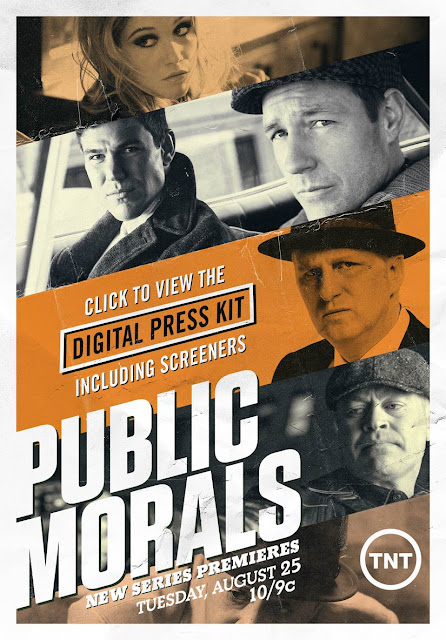 Public Morals (2015-) tainies online oipeirates