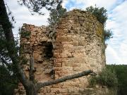Castellot de Font-rubí