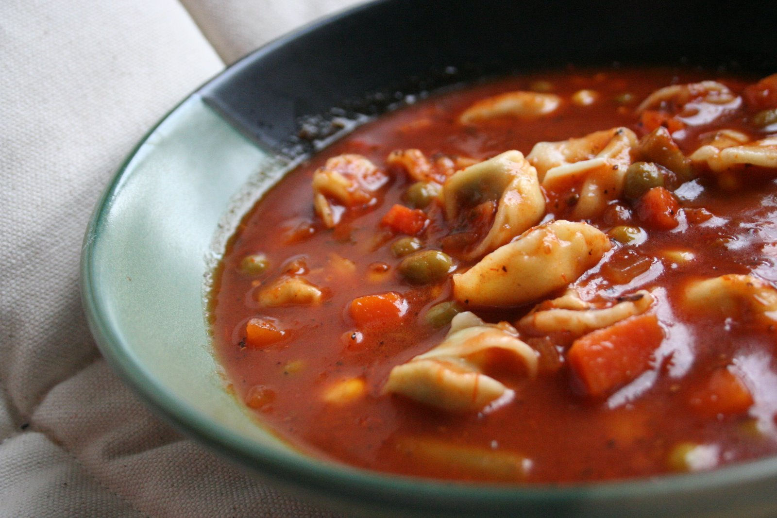 Meal planning 101 soups stews and chili 39 s for 101 soup cuisine