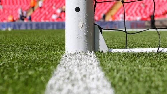 [Image: goal-line-technology.jpg]