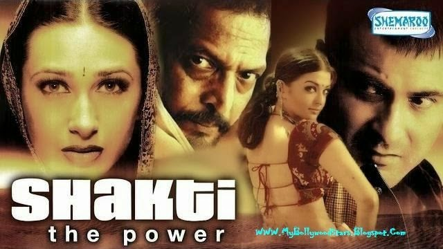 Aaj Ka Great Gambler  Full Hindi Dubbed Movie Hd