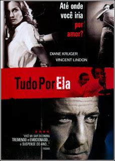 Download - Tudo Por Ela - DVDRip - AVI - Dublado